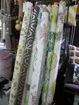 fabric roll.JPG